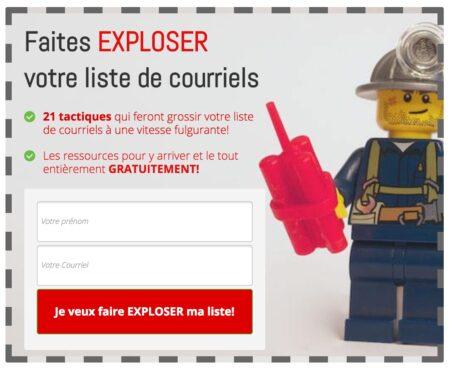 lead_box_exploser-sa-liste-de-courriels