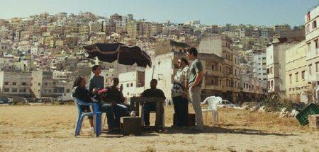 Bureau-improvisé-Amman-film-war-dogs