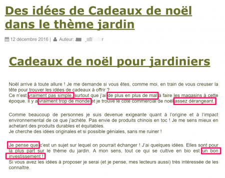 exemple-blog-jardin