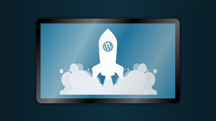 WordPress or not WordPress : telle n'est plus (vraiment) la question