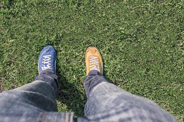 Content marketing BtoB vs BtoC : 7 différences