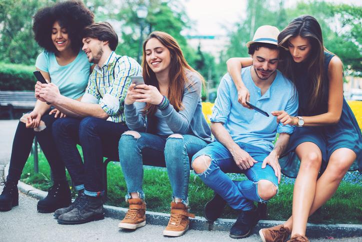 Comment créer de l'engagement sur les réseaux sociaux ?