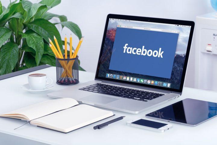 comment faire une publication facebook qui fonctionne bien