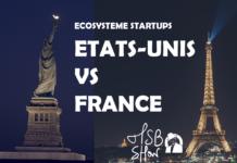 startup france usa