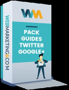 pack-ebooks-bonnes-pratiques-Twitter-Google-plus-1