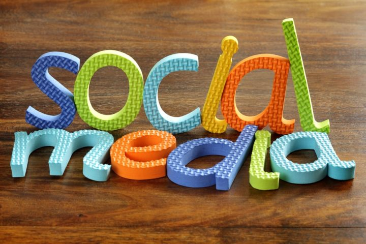 gestion des réseaux sociaux professionnels
