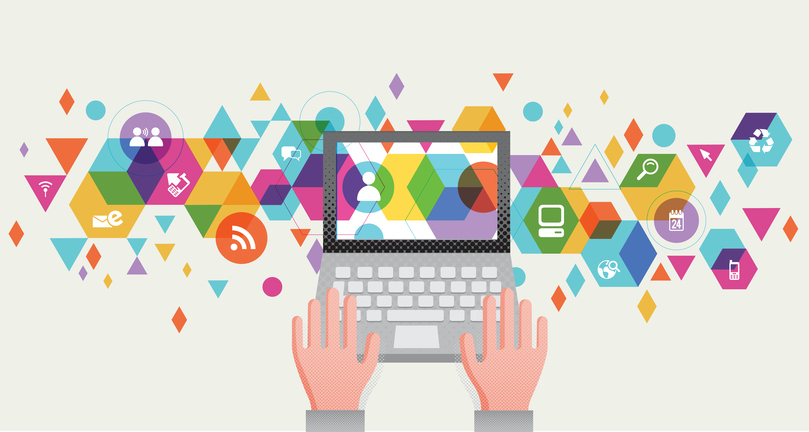 5 étapes pour optimiser le temps de rédaction sur les réseaux sociaux 488f7abc5597