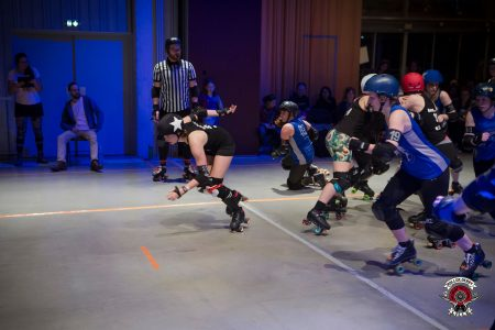 unique-roller-derby