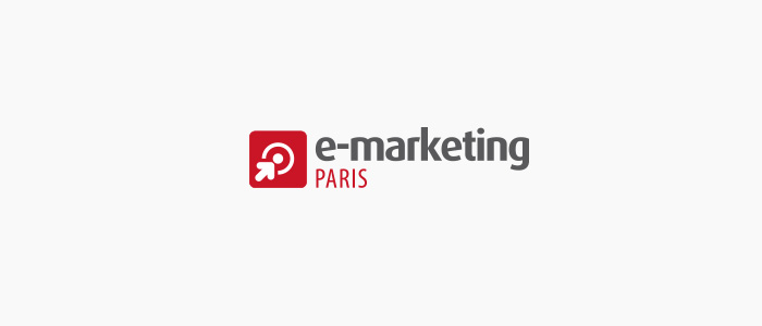 Salon e marketing paris du 18 au 20 avril inscription for Salon e commerce paris 2017