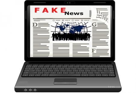 algo google lutte contre fauuses infos