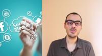 formation marketing reseaux sociaux