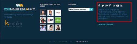 Footer-boutons-reseaux-sociaux-webmarketingandcom