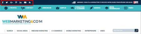 Header-boutons-reseaux-sociaux-webmarketingandcom