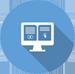 e-learning marketing digital