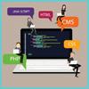 formation apprendre à coder