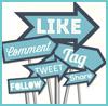 formation social media marketing