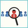 Formation Trouver des clients