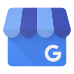 avis google my business