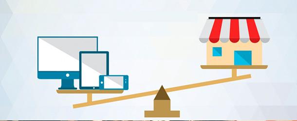e-commerce danger