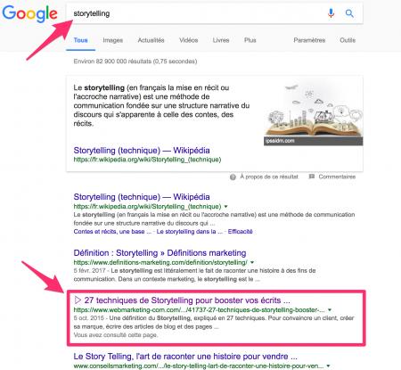 classement-google-sophie