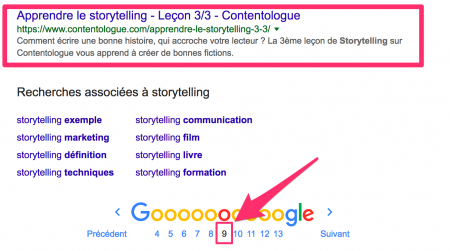 classement-google-storytelling-article-sophie