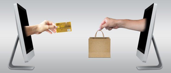 Cr er un site e commerce sans argent et sans connaissance for Quelle entreprise creer sans argent