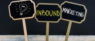 Pourquoi opter pour une stratégie d'Inbound Marketing ?