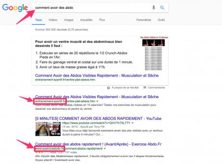 recherche-google-meilleurs-sites