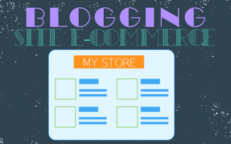 [Infographie] Pourquoi le blogging est-il profitable au e ...