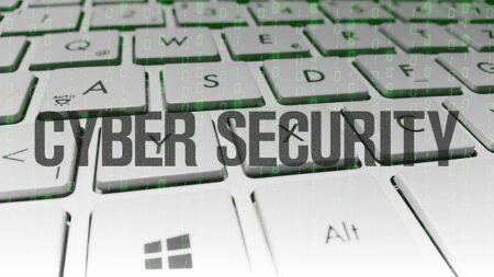 piratage infos