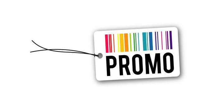 grosses promotions chez udemy toutes les formations 10. Black Bedroom Furniture Sets. Home Design Ideas