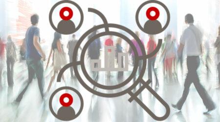 segmentation marketing stratégique