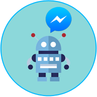 Dossier chatbots marketing