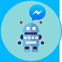 Dossier chatbots marketing