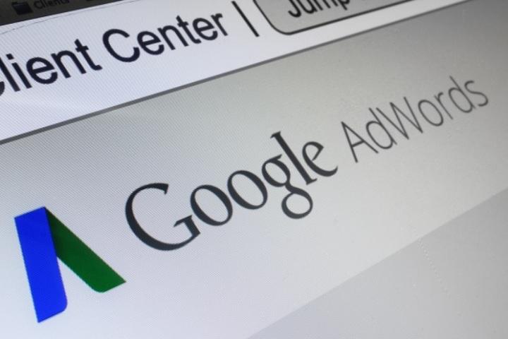 Quelques trucs de base pour utiliser Google AdWords avec succès