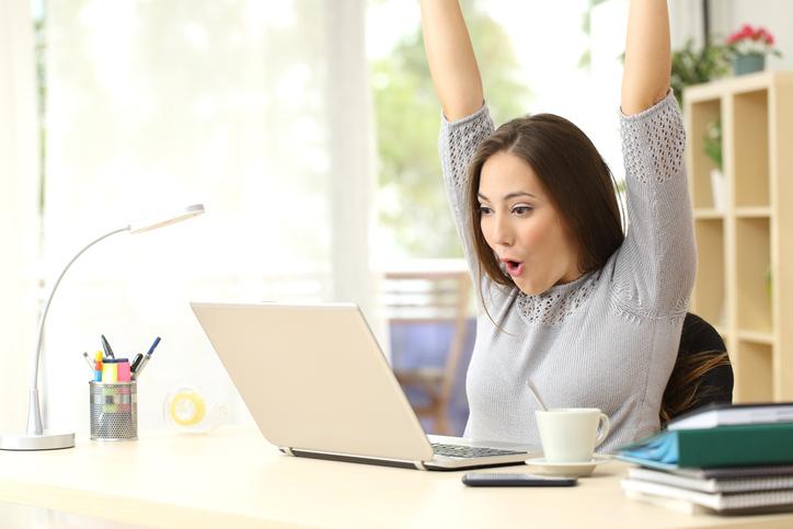 CDI et stages sympa en marketing digital : nouvelle sélection de la semaine !