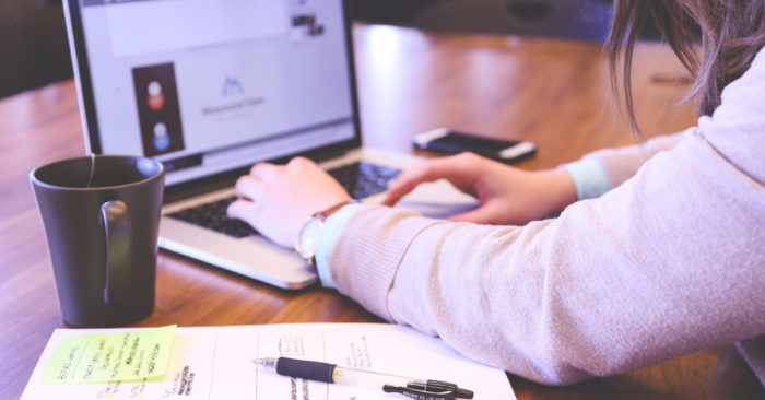 14 Astuces Inbound Marketing à Adopter Avant 2018