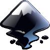 logo d'inkscape