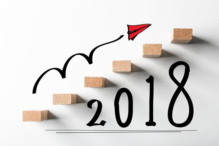 Les nouvelles caract ristiques de la micro entreprise en 2018 webmarketing co 39 m - Salon des micro entreprise ...