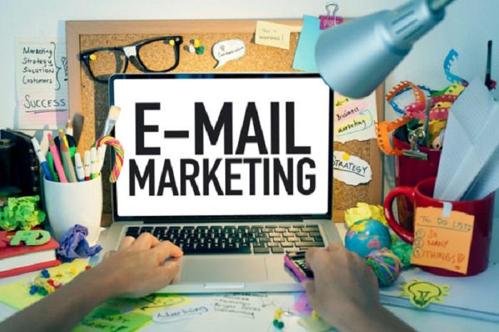 Emailing : 4 actions à mettre en place aujourd'hui pour booster votre chiffre d'affaires (même quand vous avez une toute petite… liste !)