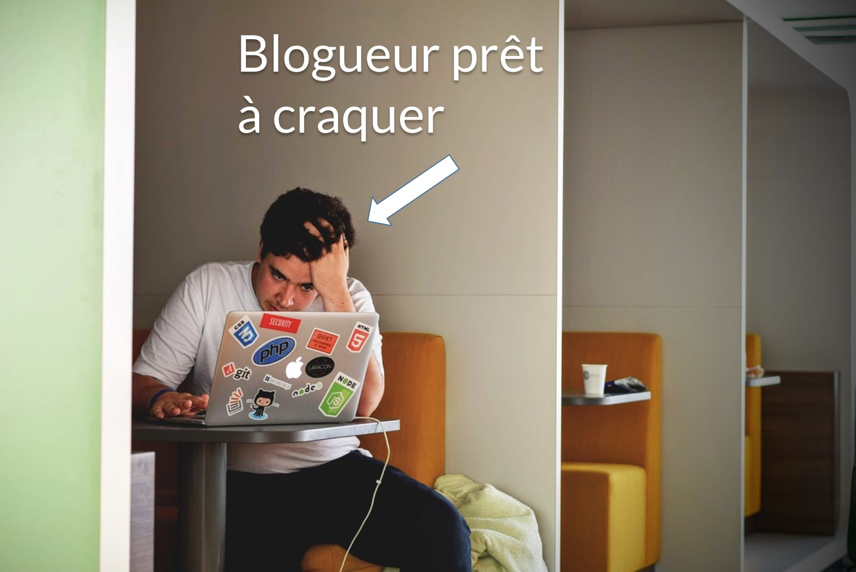 bloguer-sans-relache