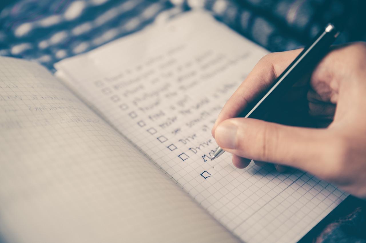 bloguer-sans-objectifs