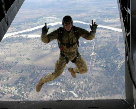 tenir un blog pour vaincre la peur de l'incertitude