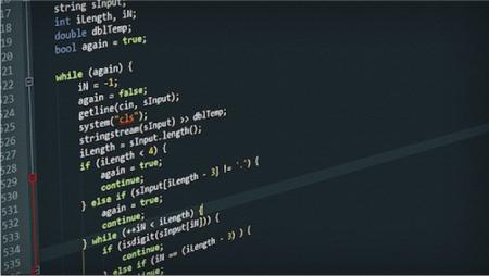 le code source pour optimiser le SEO