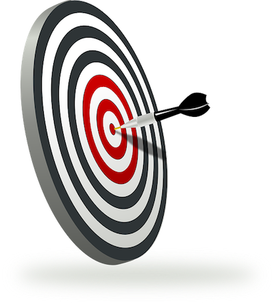 l'objectif du lead nurturing transformer vos leads en clients