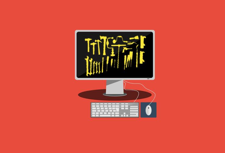 buy popular 7ea78 83f2c 30 outils de la rédaction web   Que des indispensables !