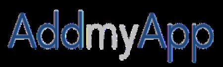 AddmyApp le meilleur éditeur d'applications mobiles en ligne