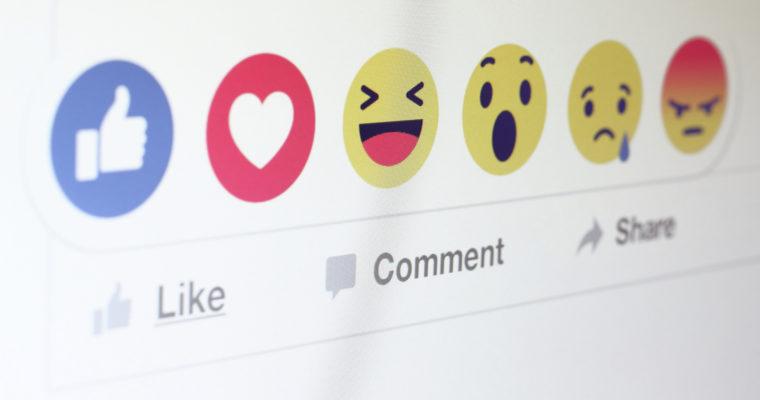 Guide complet pour développer une stratégie marketing avec Facebook