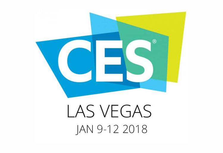 ▷ CES de Las Vegas 2018   Les 10 startups à suivre   Webmarketing ... 155eeba37d1b