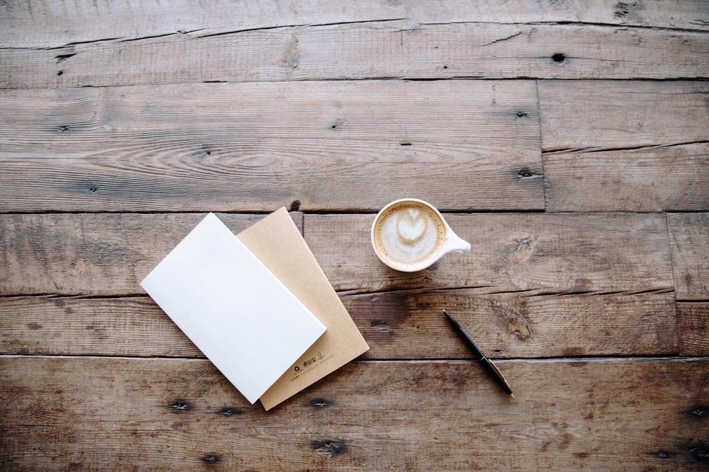 Pour une rédaction web efficace, la créativité au secours du SEO